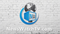 Newswatch video review of WikiMaster