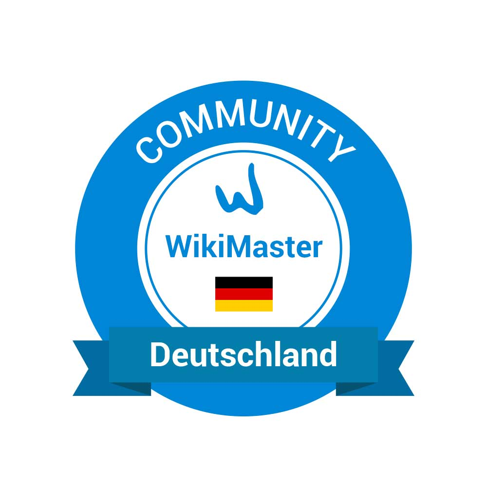 WM Germany community 180807b