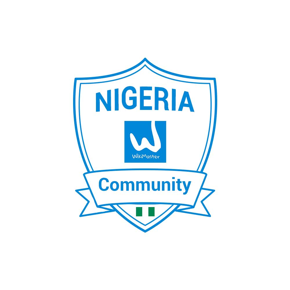 WM Nigeria community 180805