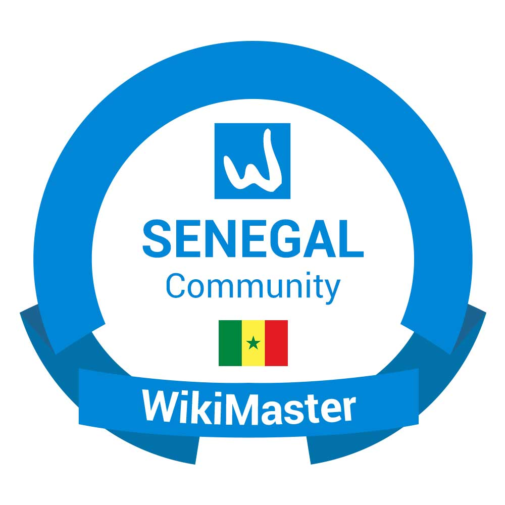 WM Senegal community 180807