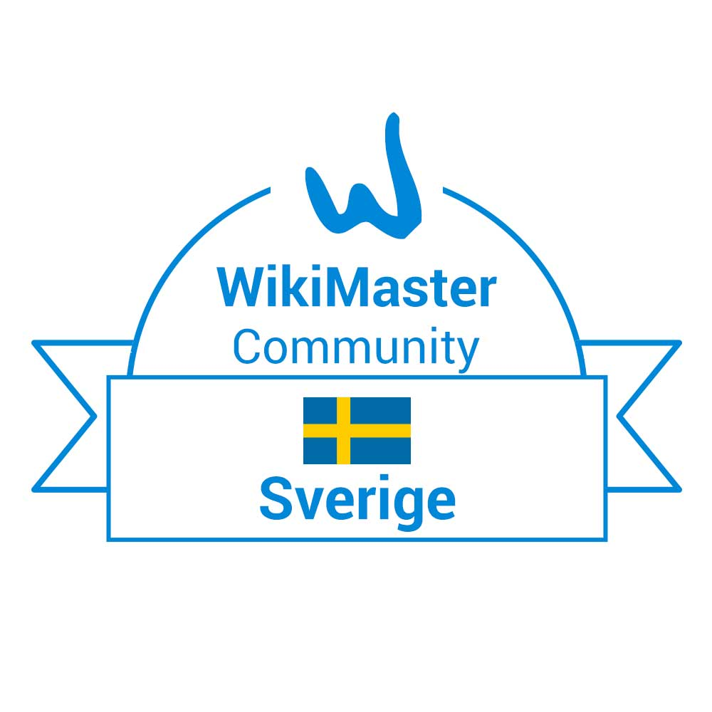 WM Sweden community 180806c