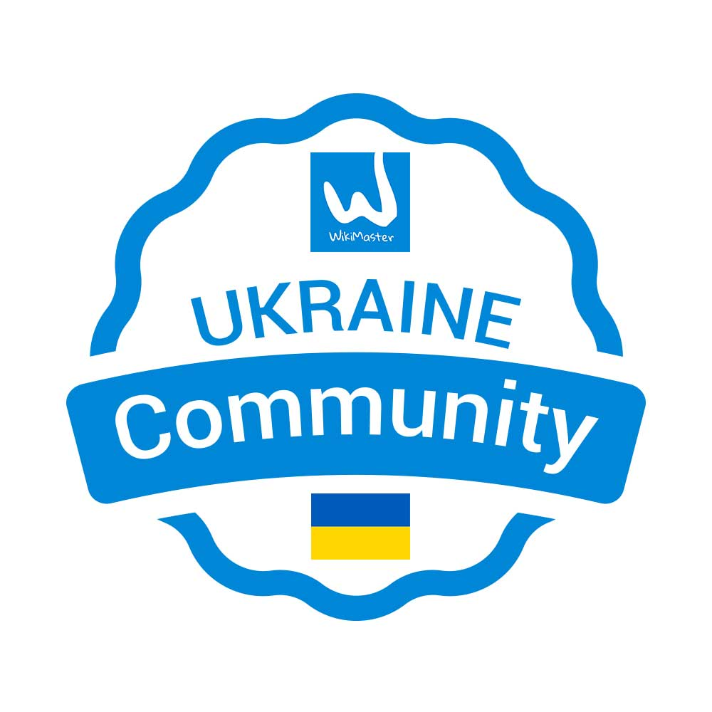 WM Ukraine community 180805