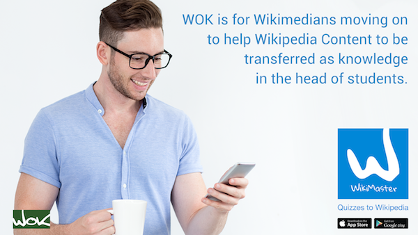 WM ad139 En WOK is for Wikimedians 600 180329b