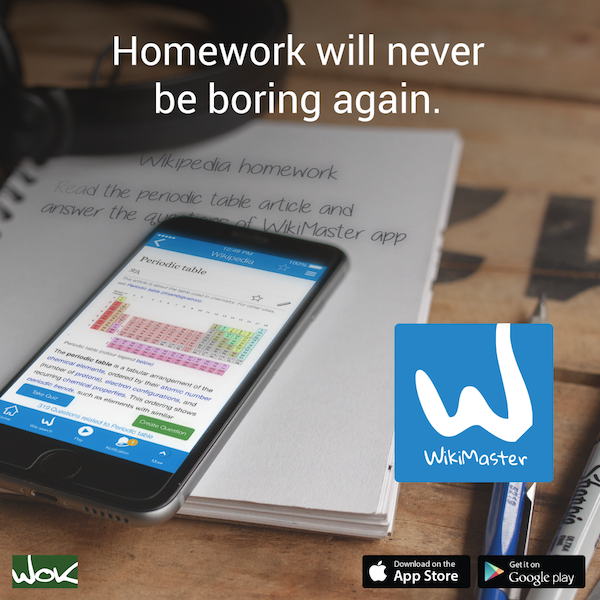 WM ad35 En square homework not boring 600 170806