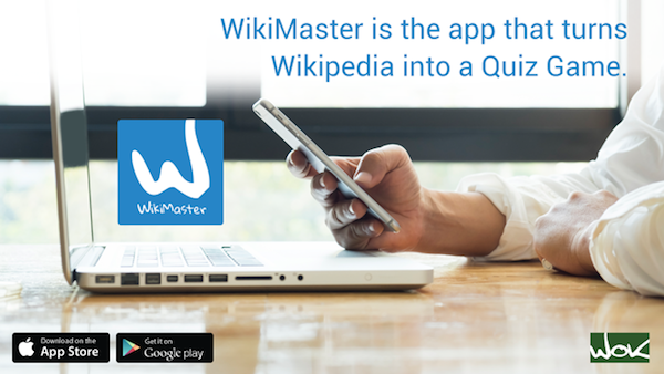 WM ad48 EN WikiMaster is the app small 170820