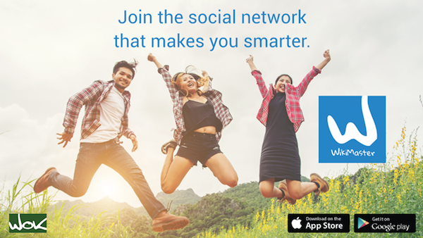 WM ad49 EN join the social network small 170820