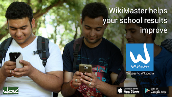 WM ad78 En indian students hold phone 600 171206