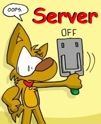 WOK Server Logfile and planned Services