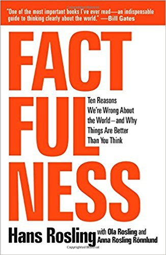 Factfulness book eng cover 180521