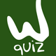 WF logo green quiz 80x80 160925